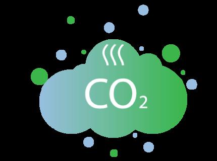 Co-cloud-430x320-1